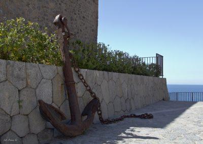 Port de Sòller - Museo de la Mar