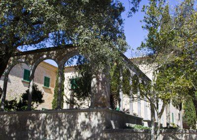 Randa_960 Kloster Cura (1)