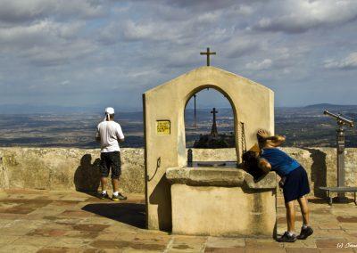 Sant Salvador