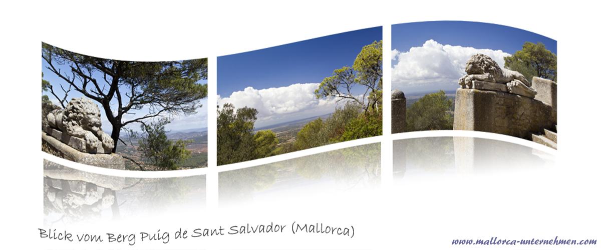 Trio1_San Salvador