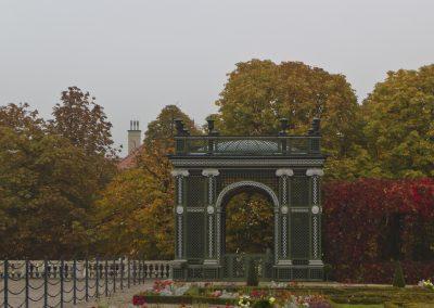 Wien Schönbrunn